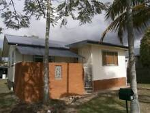 $365 a week recent renovate3bd, 1 bth, covered car space in Banyo Banyo Brisbane North East Preview