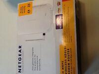 Netgear modem router