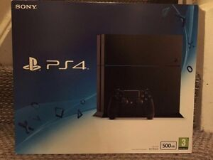 Ps4 plus 15 games $575 firm