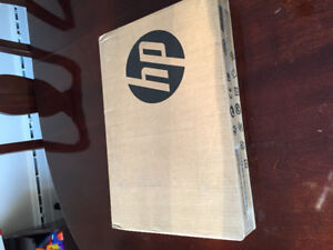 """Brand new HP Pavilion x360 14"""" for sale"""