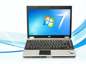 HP Ellitebook 8440P  I5  en excellente état + Garantie