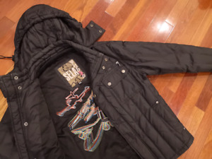 Women jacket for sale