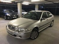 Rover 1.8lt
