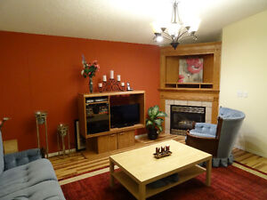 Gorgeous mobile home at Jubilee Landing Strathcona County Edmonton Area image 6
