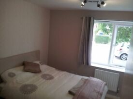 Double room for rent in Aylesbury - 110pw