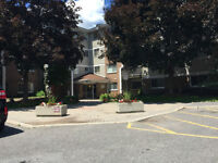 Investor Special - 2 Bed Condo 10 mins to downtown