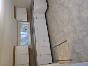 House for Rent, Coboconk