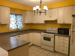 House for rent in Markham, ON - Markham Rd and Steeles Ave E.