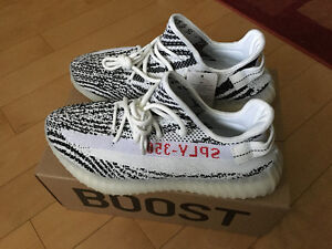 YEEZY BOOST 350 V2 ** I DELIVER ** ** AAA **