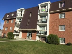 Regina Condo for Sale - Hillsdale Area