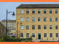 ( HX3 - Halifax ) Serviced Offices to Let - £ 250