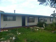75 acre property, 3 bedroom house, Shedding, ready to go Dublin Mallala Area Preview