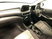 2019 Hyundai Tucson 1.6 GDi SE Nav 5dr 2WD ESTATE Petrol Manual