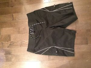 Lululemon men's shorts. 34-36 waist