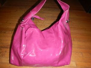 VERY CUTE BAGS / PURSES (hardly used)