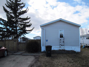 Just Reduced! 89 812 6th Ave SW $86,000 MLS# 43017