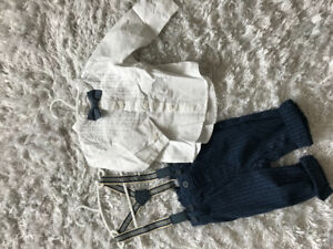 Baby clothes 3-6 months BRAND NEW