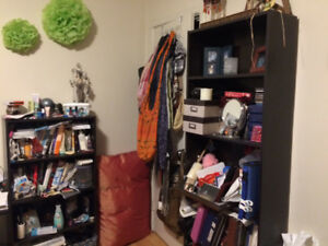 Female roommate wanted in Dartmouth ASAP
