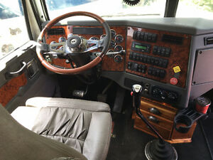 2007 Western Star Lowered Price London Ontario image 4