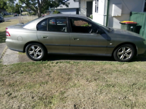 For sale $1,600ono quick sale