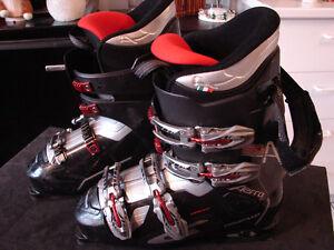 Botte de Ski DALBELLO