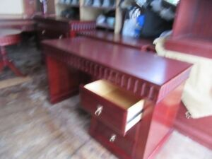 Multi-items for sale  ************** call 386-1987