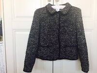 LK Bennett Suit jacket size 10