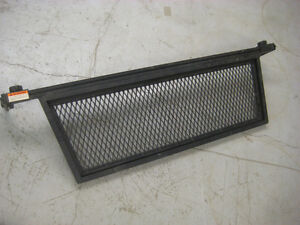 Toyota Tundra 2007 - 2017 Truck Bed Cargo Divider - OEM