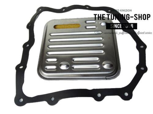 Automatic Transmission Oil Filter Kit FT1122 4 Speed For Chrysler Dodge 4 Speed