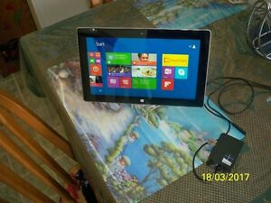 Surface RT 32 GB