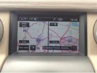 2012 LAND ROVER DISCOVERY 4 SDV6 XS 3.0 DIESEL AUTO 7 SEATER 5 DOOR 4X4 4X4 DIES