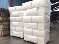 Top Quality Dust Free Wood Shavings for Horses