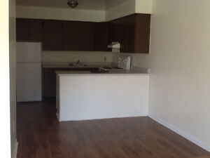 FREE RENT - ask me how. Apartments for rent in Gander