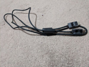 XBOX ONE HDMI CABLE
