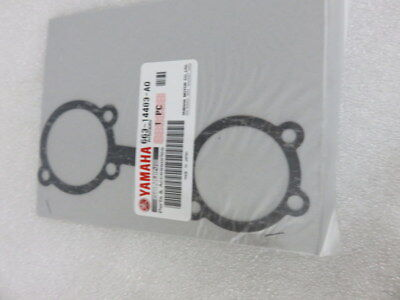 Y32 Quicksilver 13-32993 Lockwasher Mercury Factory OEM Part
