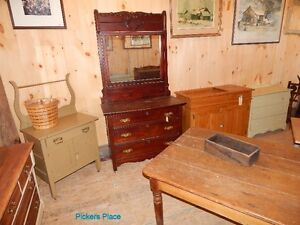 Lots of Antiques and More!! Kawartha Lakes Peterborough Area image 10