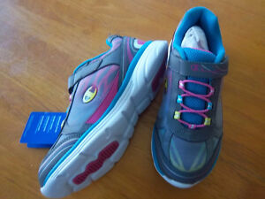 Brand new Running Shoes Kitchener / Waterloo Kitchener Area image 1