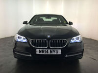 2014 BMW 520D SE DIESEL 4 DOOR SALOON 1 OWNER FROM NEW FINANCE PX WELCOME
