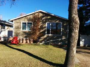 4 bdrm, 2 bath house for rent in Sutherland