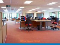 Co-Working * Honiley - CV8 * Shared Offices WorkSpace - Kenilworth