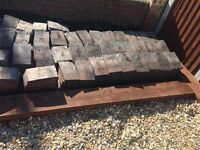 957 rosemary roof tiles need gone asap