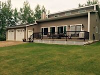 Lac La Biche house for sale by owner