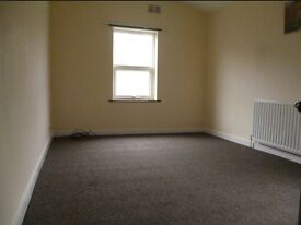 Cosy double room in Mile End