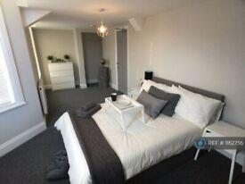 1 bedroom in Ninth Avenue, Newcastle Upon Tyne, NE6 (#1162756)