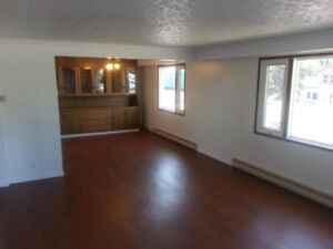 Bright & Spacious 2 Bedroom - Westfort
