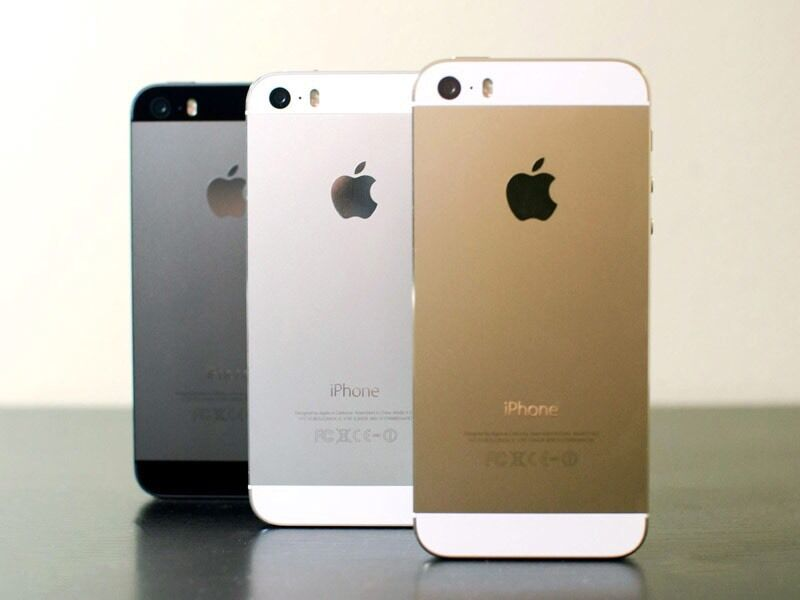 IPhone 5s 16gb all colour availablein Bradford, West YorkshireGumtree - IPhone 5s 16gb all colour available Pick up from Mobile world 96 heaton road Bd9 4rj Bradford