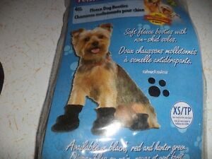 Different things for dogs Cornwall Ontario image 3