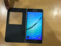 Samsung Alpha unlocked 32GB