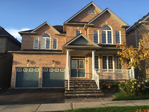 6+4.5 Jefferson south ravine home for rent available NOW