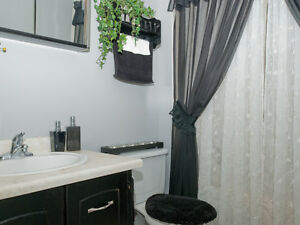 Great 3 bedroom Apartment for rent in Lorneville! Cornwall Ontario image 7
